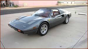 308 gts qv for sale unique 308 gts qv sale car