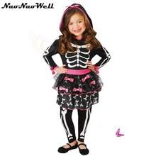 Professional Halloween Costume Popular Professional Halloween Costumes Buy Cheap Professional