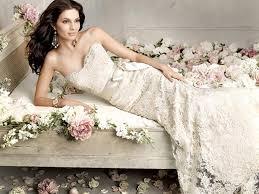 mcclintock bridesmaid dresses cheap wedding gowns mcclintock wedding