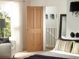 4 Panel Interior Doors White Xl Intovic32 Fd Oak 4 Panel Door