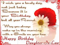 fancy happy birthday wishes concerning cool wish casaliroubini