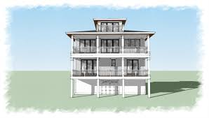 coastal home plans halyard bay coastal home plans