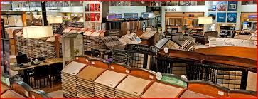flooring stores near me akioz com