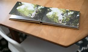 coffee table photo album guest book coffee table album june lion website