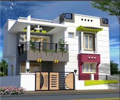 Base House Rajakilpakkam by Base Builders in Chennai South