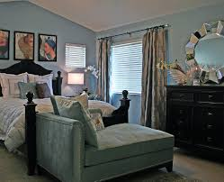 tall chest of drawers spaces with bedroom furniture master bedroom