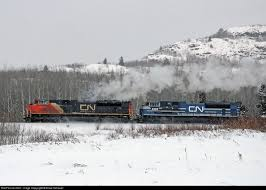 Minnesota travel by train images 166 best dmir images minnesota range and canadian jpg