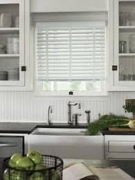 kitchen window covering ideas 30 impressive kitchen window treatment ideas kitchen window
