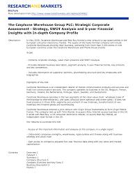 Data Warehouse Resume Example Best Buy Resume Examples Resume Cv Cover Letter