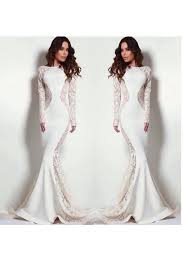 white lace prom dress prom dresses white lace dresses online