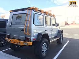 used mercedes g wagon letech usa mercedes g class 2 benzinsider com a mercedes