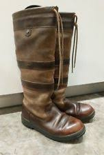 13 best dubarry images on dubarry boots and dubarry boots ebay