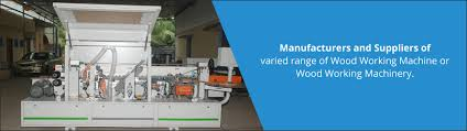 Second Hand Woodworking Machinery India by Woodworking Machine Woodworking Machine Manufacturer Woodworking
