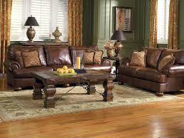 furniture white pottery barn sleeper sofa with white recliner brown leather pottery barn sleeper sofa with dark