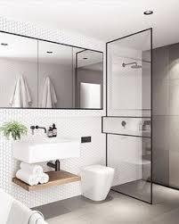 Modern Toilet And Bathroom Designs Paredes De Mármol Mueble Madera Bathroom Pinterest Bath