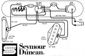 fender telecaster wiring diagrams wiring diagram