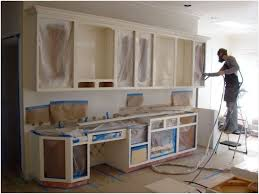 Kitchen Cabinet Door Repair Kitchen Door Repair Enhance Impression Braeburn Golf Course