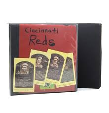 100 cincinnati reds home decor mlb reds vs indians rug