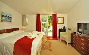 chambres d hotes ile de noirmoutier chambre marine photo de hôtel fleur de sel noirmoutier en l île