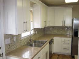 average cost to paint kitchen cabinets how much does it replace