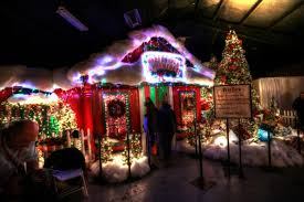 hamburg festival of lights 8 best christmas light displays in new york 2016