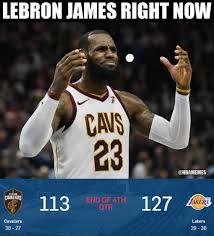 Nba Memes Lebron - nba memes lebron and the cavs are struggling facebook