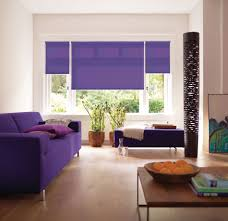 roller blind shades blinds shutters awnings in roller blinds