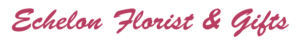 florist knoxville tn florist custom floral designs knoxville tn