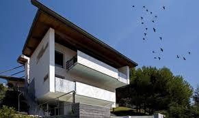14 fresh concrete modern homes house plans 24055