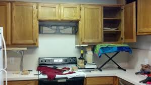 Kitchen Cabinet Jacks Fix Lovely How To Raise Your Kitchen Cabinets