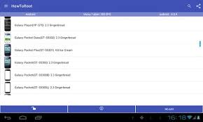 for android 2 3 apk root android all devices apk free tools app for android