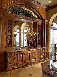Luxury Bathroom Ideas Colors 90 Best Elegant Master Bathrooms Images On Pinterest Dream