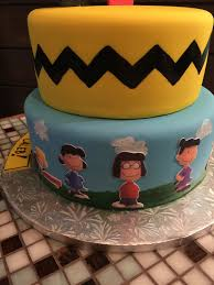 brown cake kids birthday cakes dallas tx s culinary creations