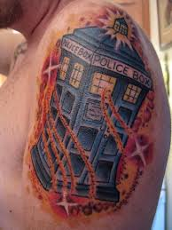 101 best i need a tardis tattoo stat images on pinterest board