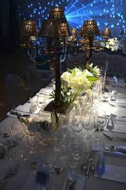 lamp centerpieces 39 modern table candelabra centerpieces