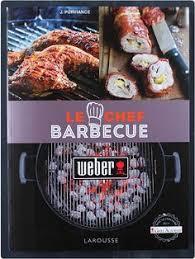 cuisiner l 駱eautre l autre livre de recette qui traine dans ma cuisine la bible des