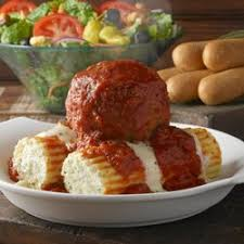 Olive Garden Rock Road Wichita Ks Olive Garden Italian Restaurant 48 Photos 47 Reviews Italian