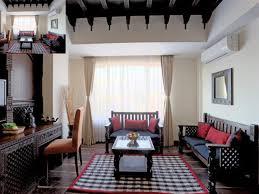 best price on hotel shambala in kathmandu reviews