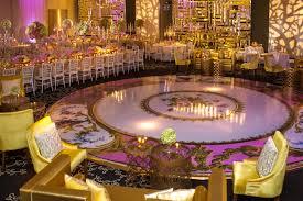 st regis bal harbour destination wedding jose graterol designs