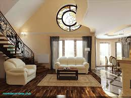 what s my home decor style 81 what is my home decorating style 100 home decorating style