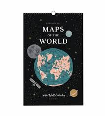 map wrapping paper roll city toile wrapping sheets by rifle paper co made in usa