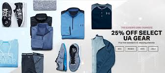 best black friday deals 2016 clothing under armour black friday 2017 ads deals and sales