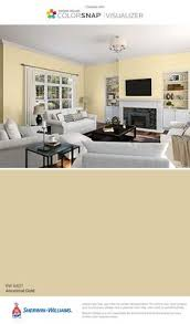 stain color sw 3006 sand castle from sherwin williams ideas for