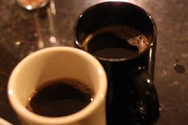sea salt in coffee obedient ingredients