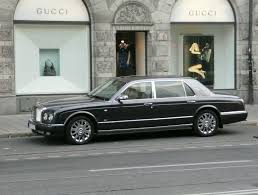 bentley arnage wikipedia bentley arnage r image 152