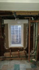 egress windows select basement waterproofing new jersey 07751