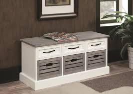 cabinet storage bench file cabinet plans for bench seat with