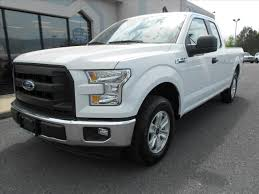 ford f 150 4 door in virginia for sale used cars on buysellsearch