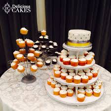 individual wedding cakes trending individual mini wedding cakes delicious cakes