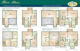 basement apartment plans basement apartment design plans 1 bedroom basement apartment floor